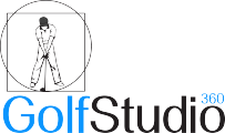 Computer Analysis, Club Repairs, Lessons, Golf Training, Club Building, Zenio Putter & Swing Evaluations.